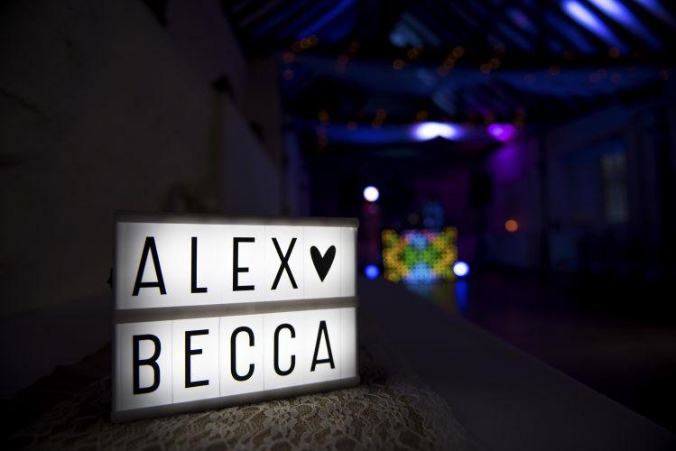 Rebecca_Alex-325