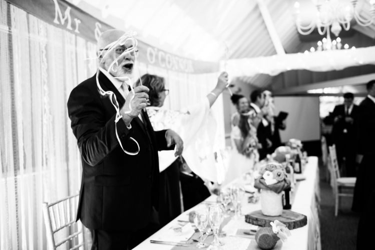 clemence_chris_wedding-237