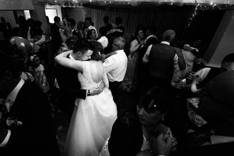 clemence_chris_wedding-343