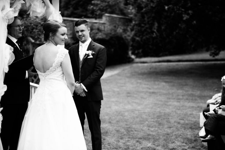 clemence_chris_wedding-97