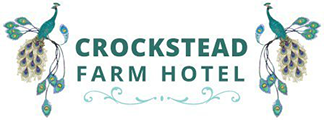crockstead_Logo