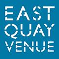 east_quay