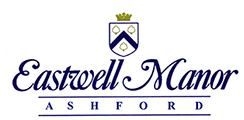 eastwell-manor-logo