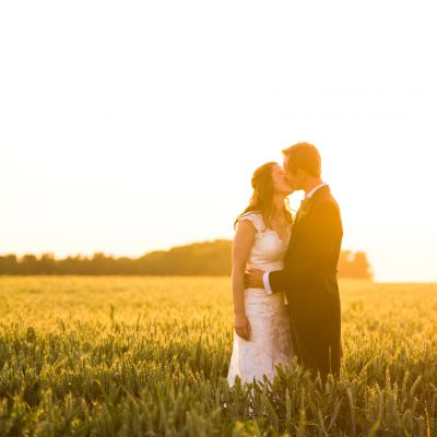 kent_wedding_photography_country_rustic_theme_070