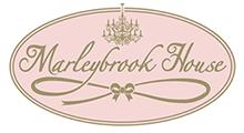 marleybrook-house-logo