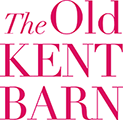 old_kent_barn