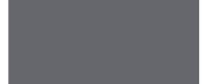 rowhill-grange-logo@2x copy