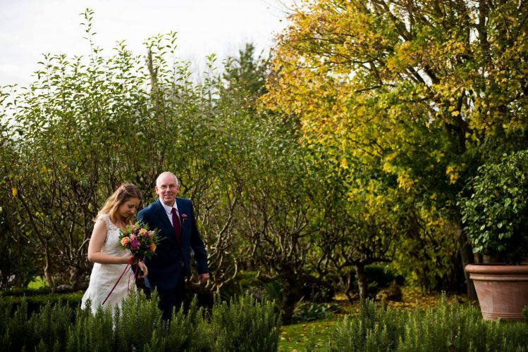 scott-kendall-kent-wedding-photography-112