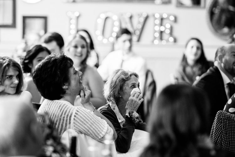 scott-kendall-kent-wedding-photography-322