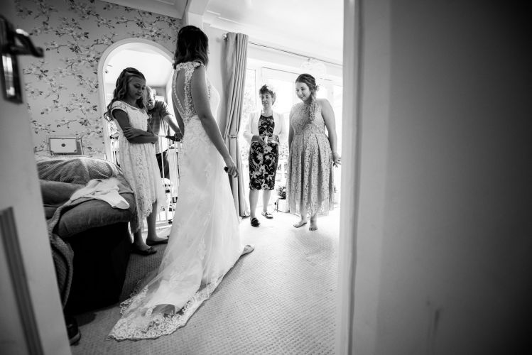 scott-kendall-kent-wedding-photography-56