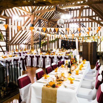 scott-kendall-the-plough-kent-wedding-photography-55