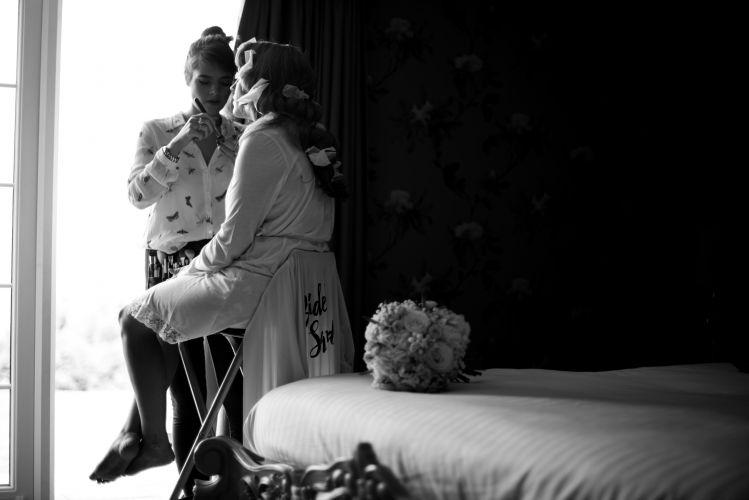 scott-kendall-wedding-photography-east-quey-2