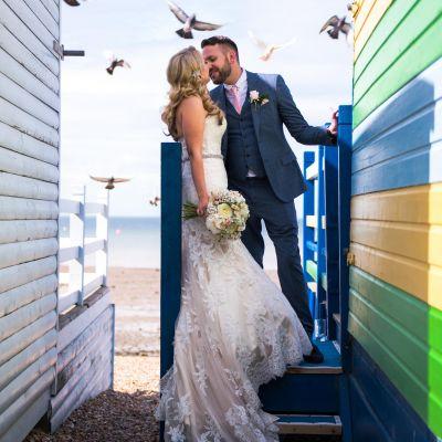 scott-kendall-wedding-photography-east-quey-29