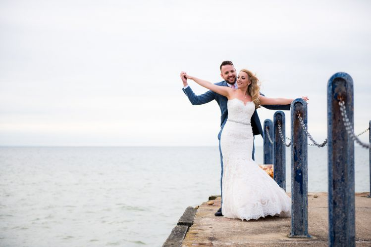 scott-kendall-wedding-photography-east-quey-44