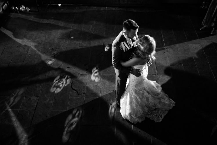 scott-kendall-wedding-photography-east-quey-45