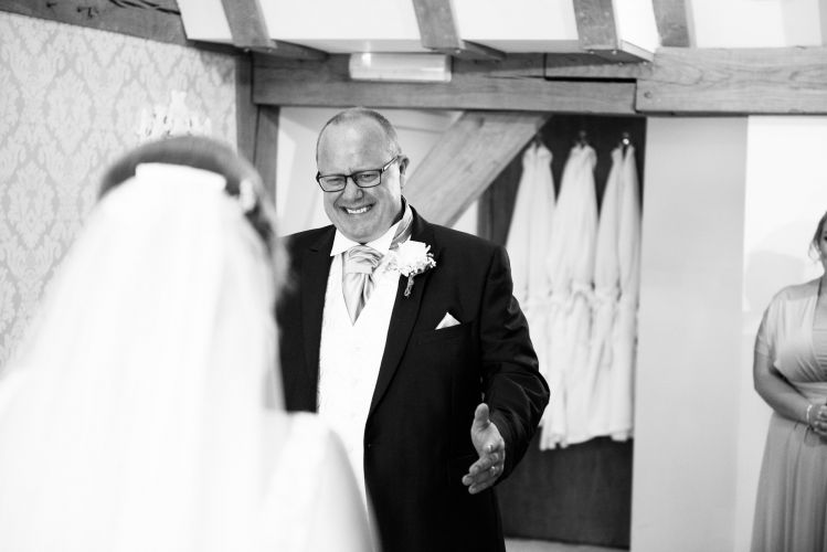 the_old_kent_barn_wedding_photographer_scott_kendall_photography_26