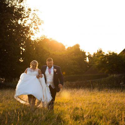 the_old_kent_barn_wedding_photographer_scott_kendall_photography_83
