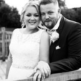 the_old_kent_barn_wedding_photographer_scott_kendall_photography_89