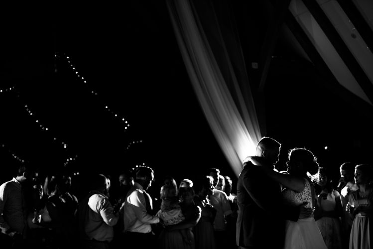 the_old_kent_barn_wedding_photographer_scott_kendall_photography_94