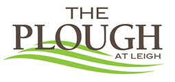 the_plough