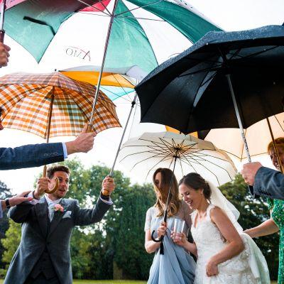 rachel_seb_mount_ephraim_wedding_photography-238