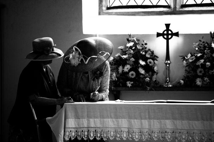 best-of-kent-wedding-photography-2018-017
