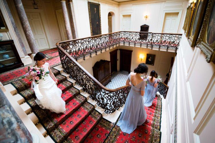 best-of-kent-wedding-photography-2018-029
