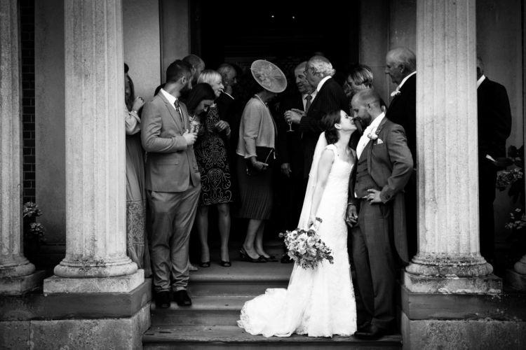 best-of-kent-wedding-photography-2018-032