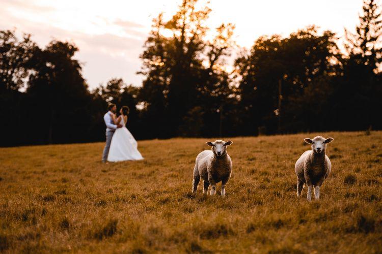 best-of-kent-wedding-photography-2018-056
