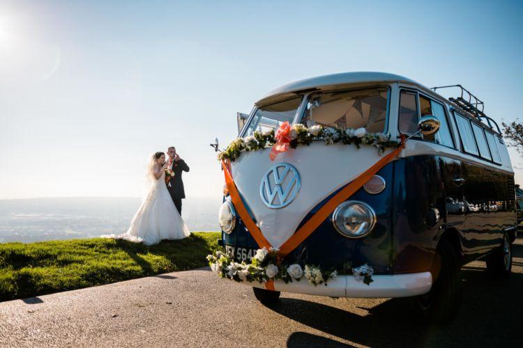 best-of-kent-wedding-photography-2018-084