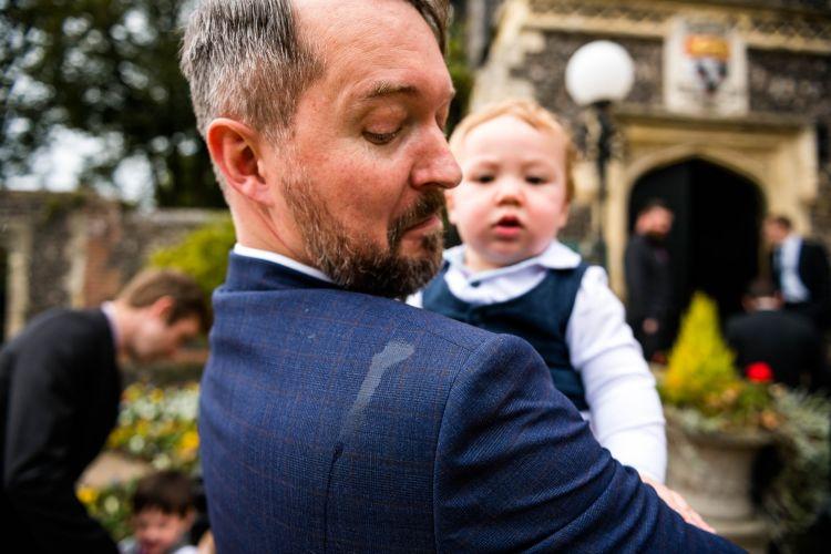 best-of-kent-wedding-photography-2018-092