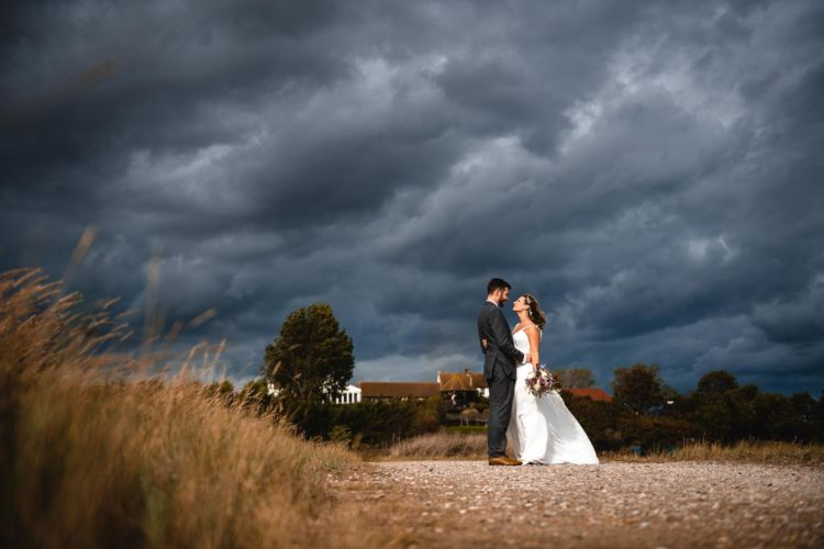 caitlin_dave_wedding-212