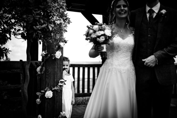caitlin_dave_wedding-234