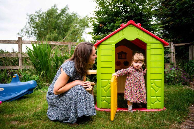 doorstep_photoshoot_faversham_oast_house-020