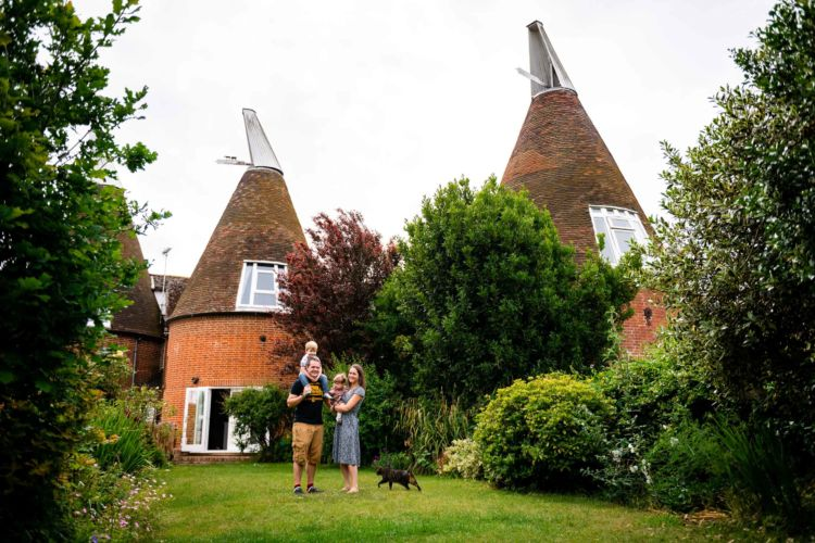 doorstep_photoshoot_faversham_oast_house-023