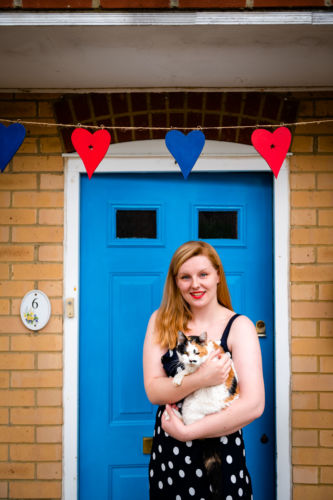 family_doorstep_photoshoot_with_dogs-015