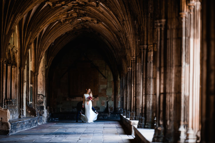 Scott_Kendall_Photography_canterbury cathedral_wedding_photography-022