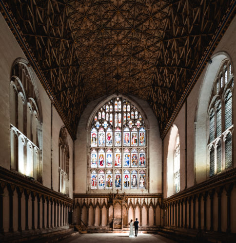 Scott_Kendall_Photography_canterbury cathedral_wedding_photography-026