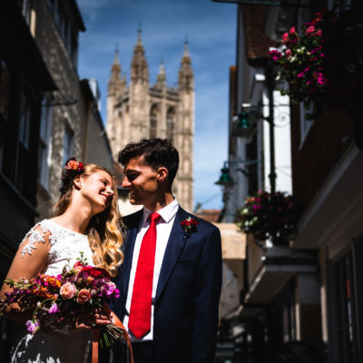 canterbury_cathedral_wedding_photographs-262