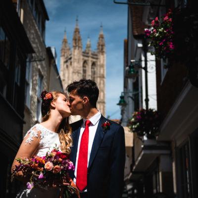 canterbury_cathedral_wedding_photographs-264
