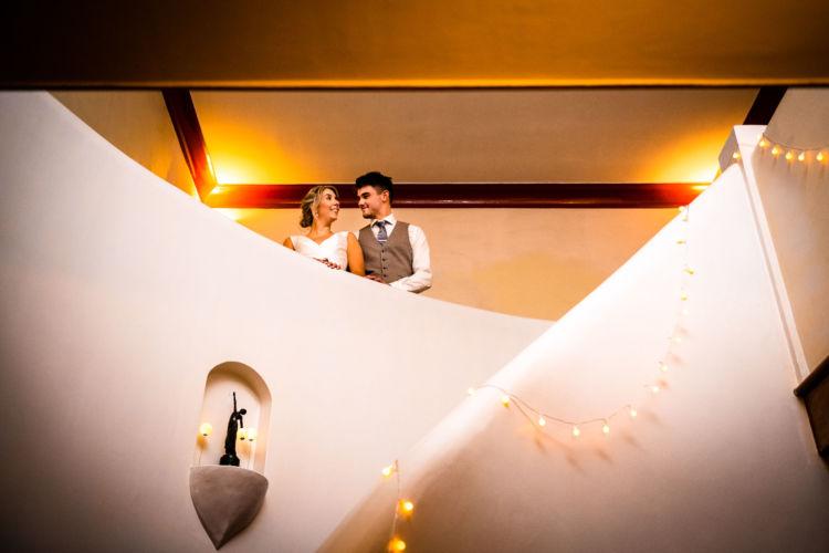 2020_10_31_rachel_tom_wedding_photos-436