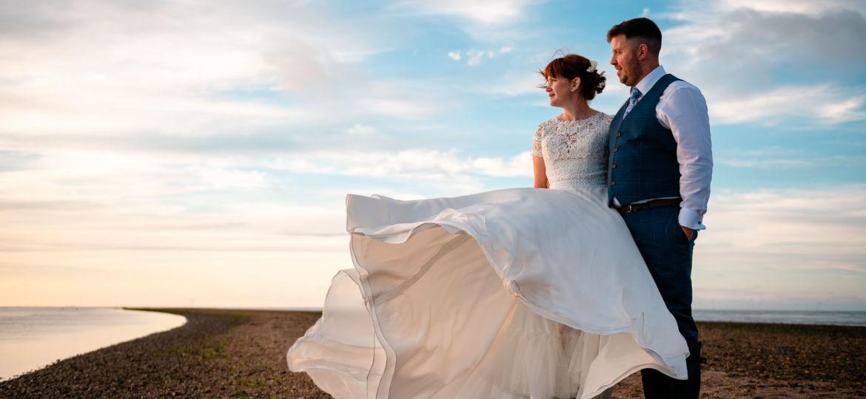 20210616_nina_james_wedding_whitstable_castle_web-336