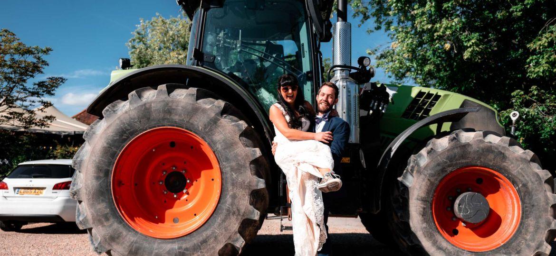 20210814_leah_greg_the_red_barn_wedding_photography-031