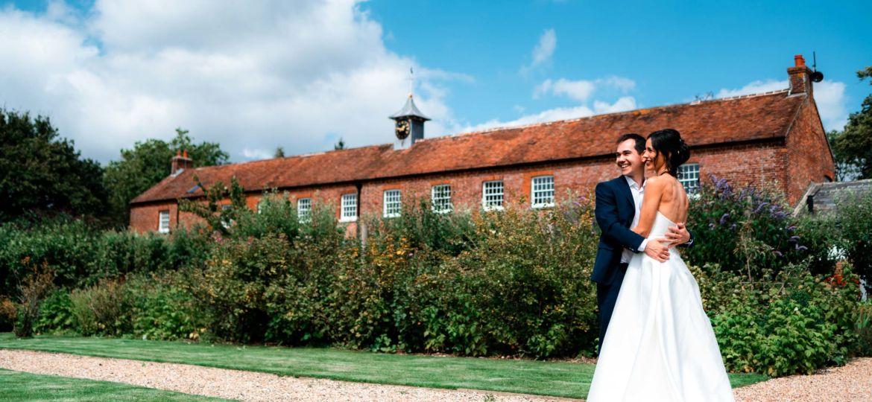 ellen_tim_the_secret_garden_wedding_photography-142