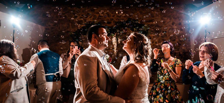 20210910_laz_carl_the_bull_hotel_wedding_photography-342