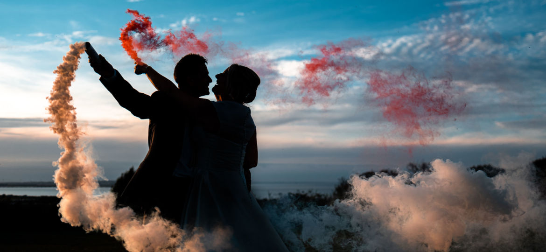 20210911_jo_rich_cresent_turner_wedding_photography-404